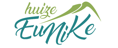 Huize Eunike